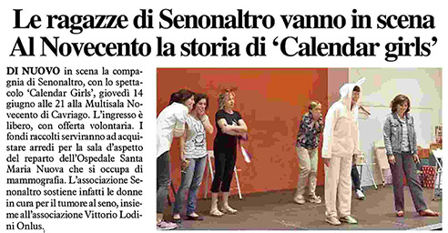calendargirls-gazzetta re 500